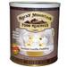 Rocky Mountain™ Instant Pudding - Vanilla
