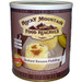 Rocky Mountain™ Instant Pudding - Banana