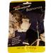 Astronaut Foods Freeze-Dried Bananas**Expired 9/2019**