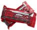 Millennium Energy Bar / Cherry