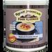 Rocky Mountain™ Baked Potato Soup