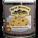 Rocky Mountain™ Broccoli Cheese Soup