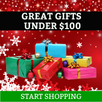 gifts-under-100-200x200-112515.png