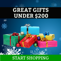 gifts-under-200-200x200-112515.png