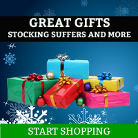 great-gifts-200x200-112515.png