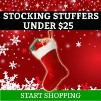 stocking-stuffers-200x200-112515.png