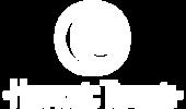 Harmonic Threads