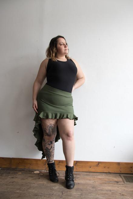 Niada Skirt