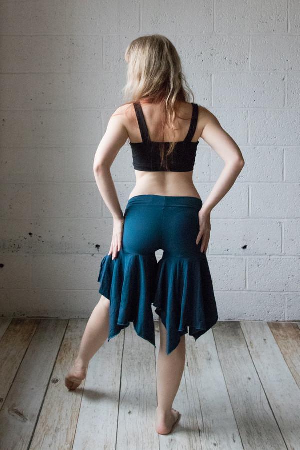Ariella Shorts