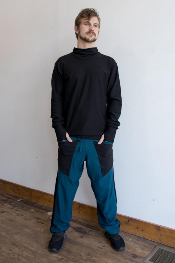Oren Pants