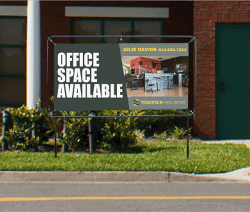 Realty Banners