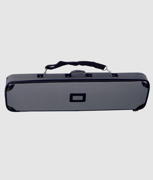 Carrying Case for 4' Wide Tension Fabric Display