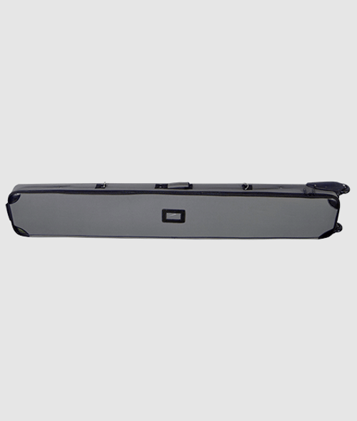 Carrying Case for 8' Fabric Backdrop