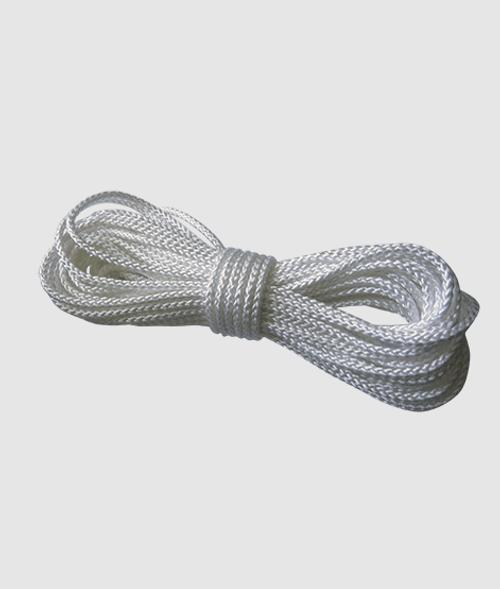 Nylon Rope (50 ft)