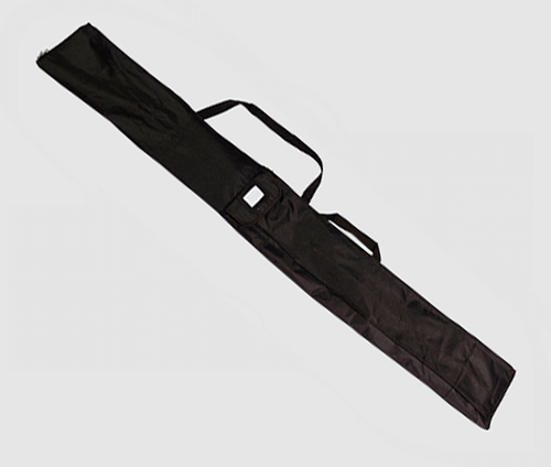 Value Flag Carrying Case