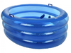 La Bassine Maxi Birth Pool