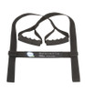 MyAnchor Strap for Birth Pool in a Box