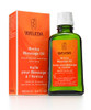 Arnica Massage Oil, 3.4 ounce