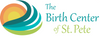 Jessica Willoughby, The Birth Center of St. Pete custom birth kit