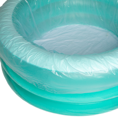BIRTHING POOL LINER REGULAR Birth Pool in a Box Liners C-115