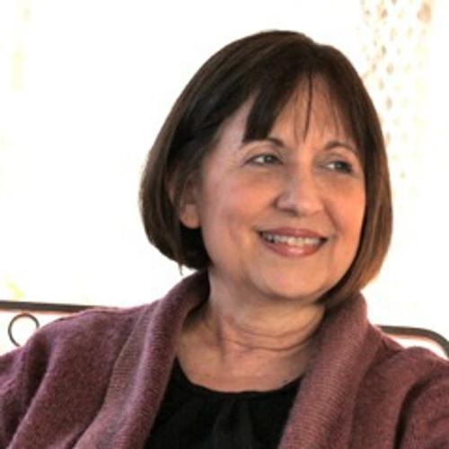 Brenda Parrish - Traditional Birth Services custom birth kit