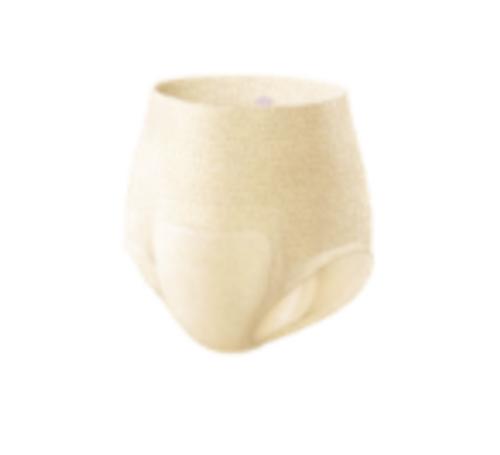 Disposable Postpartum Underwear