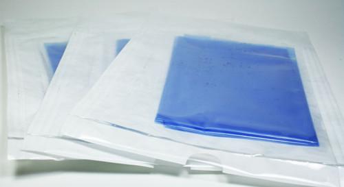 Water Birth Gloves, Sterile