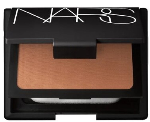 NARS/ALL DAY LUMINOUS POWDER FOUNDATION SPF 24 NEW ORLEANS, MEDIUM/DARK UNDERTONES