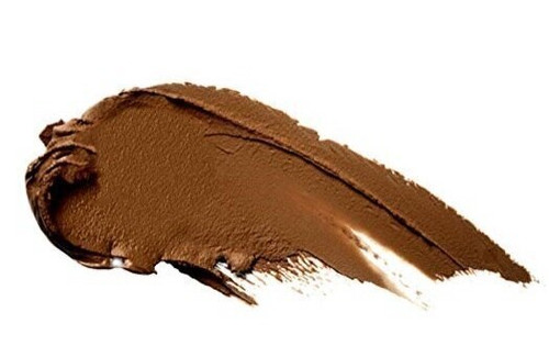 Wet 'n Wild Photo Focus Stick Foundation-Almond