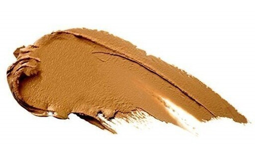 Wet 'n Wild Photo Focus Stick Foundation-Sand Beige