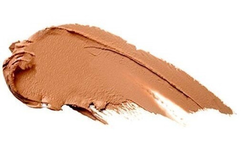 Wet 'n Wild Photo Focus Stick Foundation-Amber