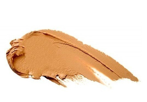 Wet 'n Wild Photo Focus Stick Foundation-Golden Honey