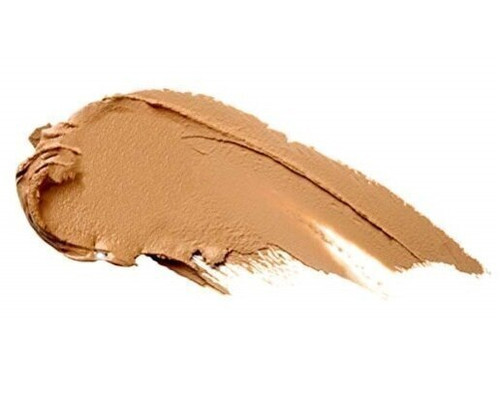 Wet 'n Wild Photo Focus Stick Foundation-Classic Beige