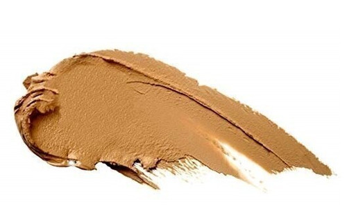Wet 'n Wild Photo Focus Stick Foundation-Golden Tan