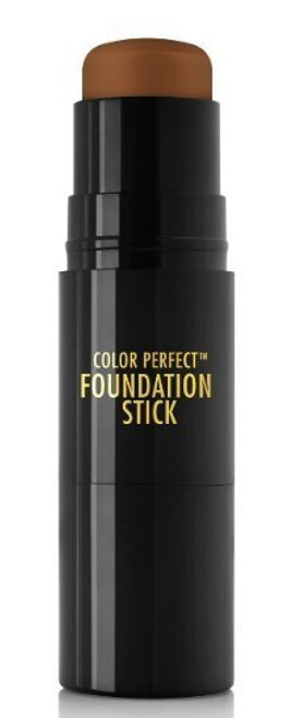 Black Radiance Color Perfect Foundation Stick Beautiful Bronze