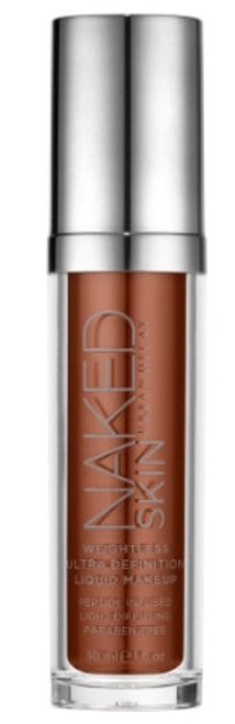 Naked Skin Liquid Makeup-12.0