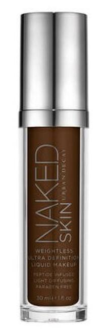 Naked Skin Liquid Makeup-12.5