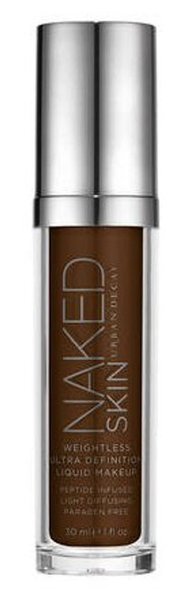Naked Skin Liquid Makeup-12.5