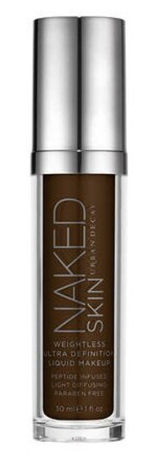 Naked Skin Liquid Makeup-13.0