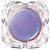 Color Riche Lipstick Shine Lipstick - Blue Mint