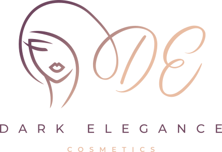 Makeup for Dark Skin - Dark Elegance Cosmetics