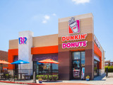 Dunkin' Products
