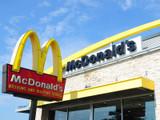 McDonald's Products