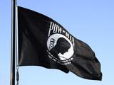 Custom Heavy Duty Nylon Flags
