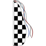 FEATHER DANCER FLAG 11