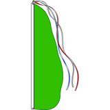 FEATHER DANCER FLAG 18