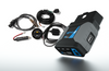 Remote Tuning Kit - with HP Tuners