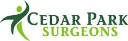 Cedar Park Surgeons