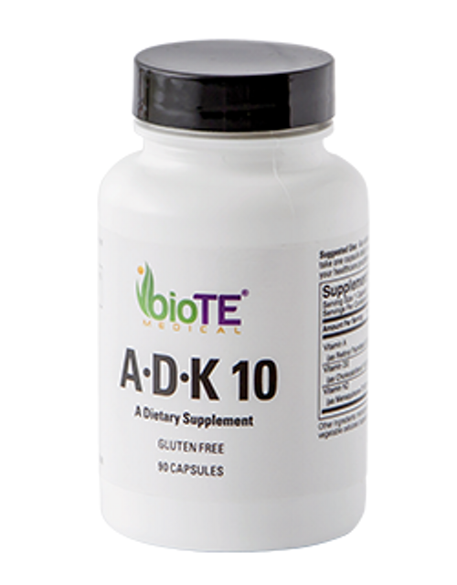 ADK-10