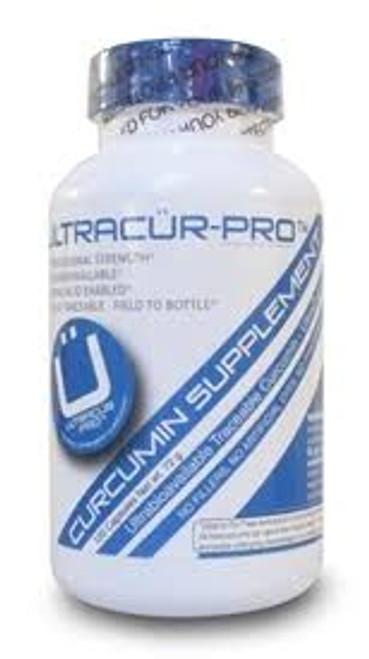 Ultracure-Pro